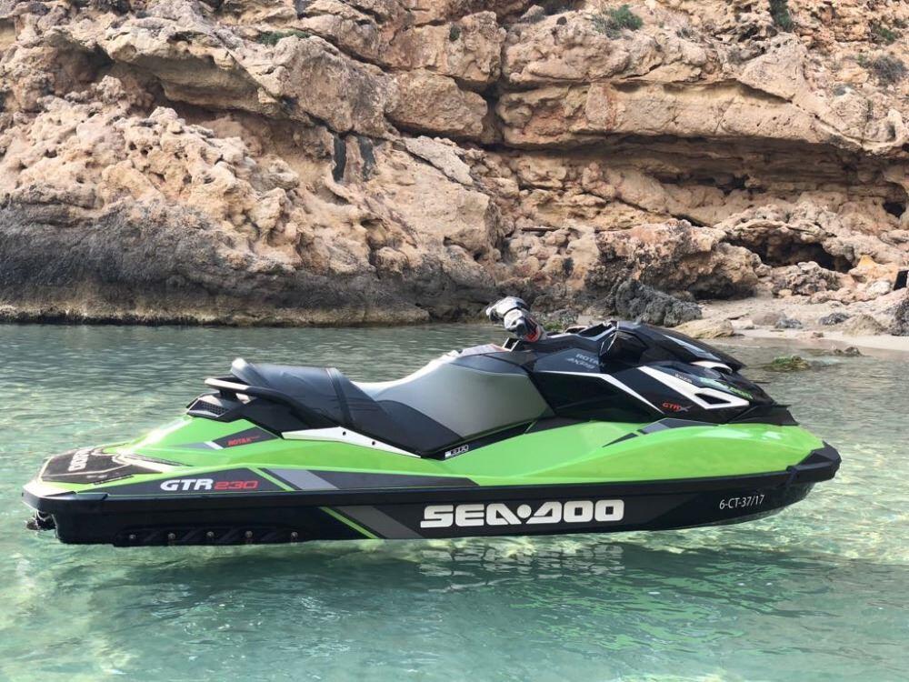 ALQUILER SEADOO 230CV (2)