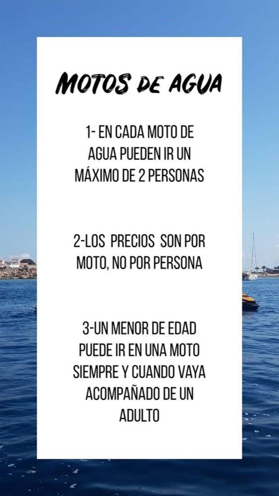 Marinello 5.5 (8)